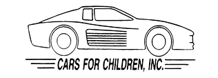 Cars For Children